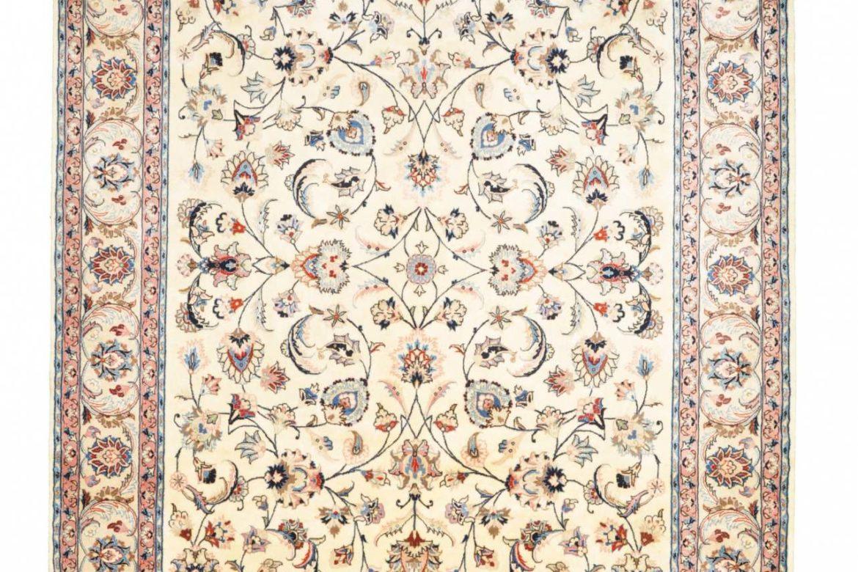 Tapis Mashad 40630 - Galerie Shirazi - Pau