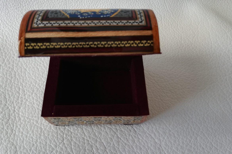 Boite marqueterie-Galerie Shirazi-Pau-11-8a