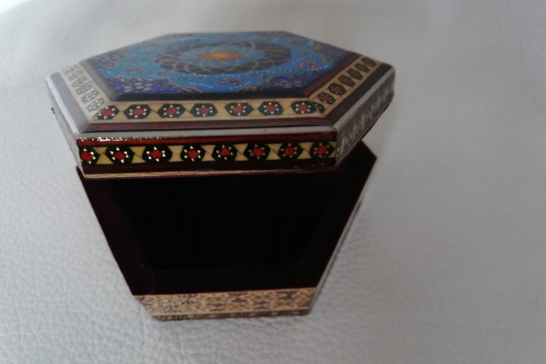 Boite marqueterie-Galerie Shirazi-Pau-S19.4