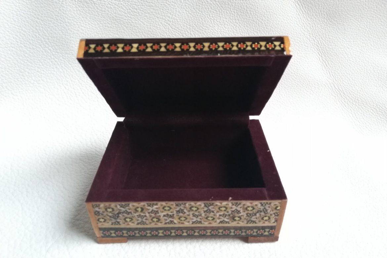 Boite marqueterie Miniature-Galerie Shirazi-Pau-S2-32a