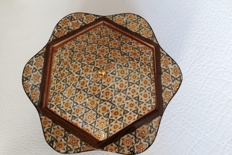Bonbonnière marqueterie-Galerie Shirazi-Pau-11-7b