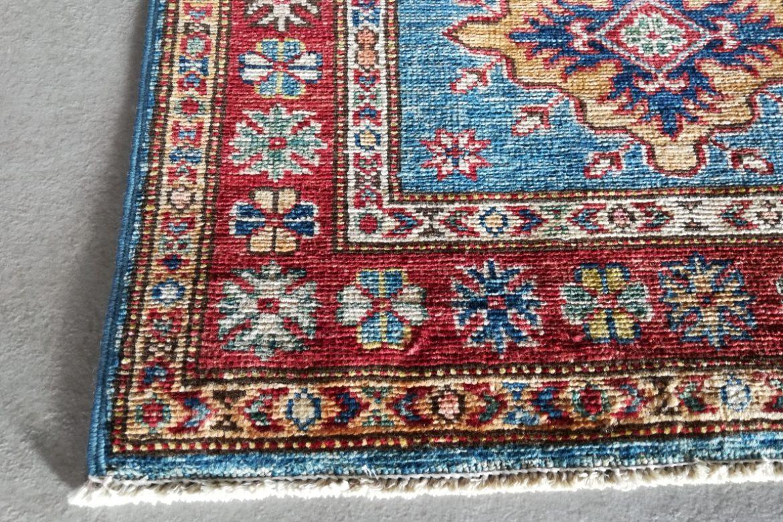 Galerie Shirazi Pau - tapis Kazak 312445-a