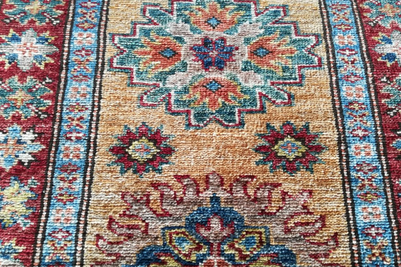 Galerie Shirazi Pau - tapis Kazak 312454-b