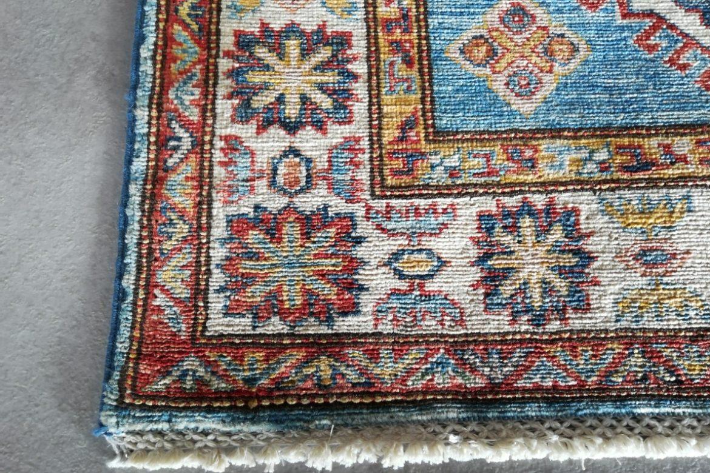 Galerie Shirazi Pau - tapis Kazak 313129-a