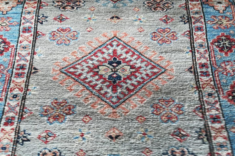 Galerie Shirazi Pau - tapis Kazak 313520-b