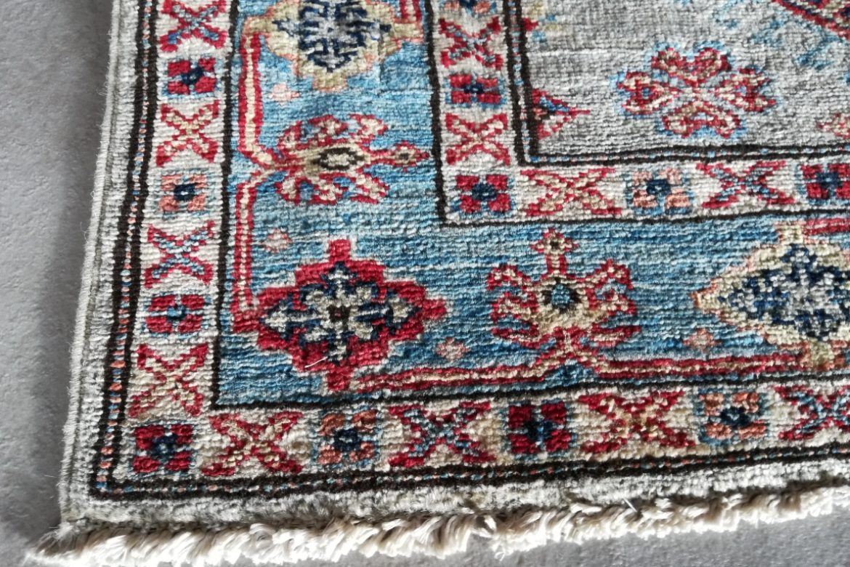 Galerie Shirazi Pau - tapis Kazak 313524-a