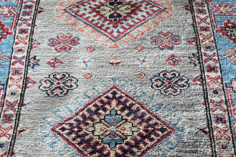 Galerie Shirazi Pau - tapis Kazak 313524-b