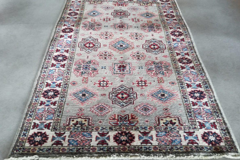 Galerie Shirazi Pau - tapis Kazak 335877