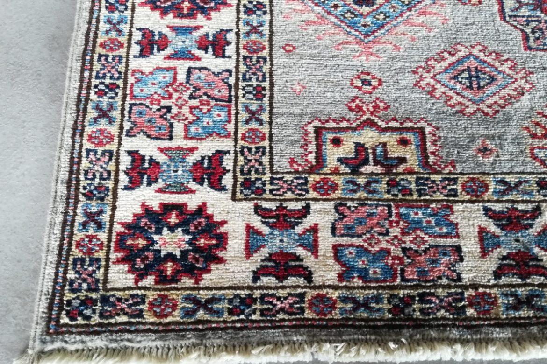 Galerie Shirazi Pau - tapis Kazak 335877-a