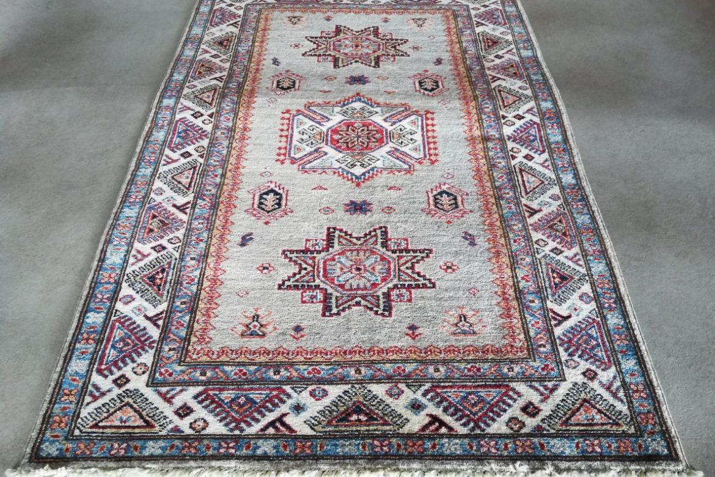 Galerie Shirazi Pau - tapis Kazak 335879