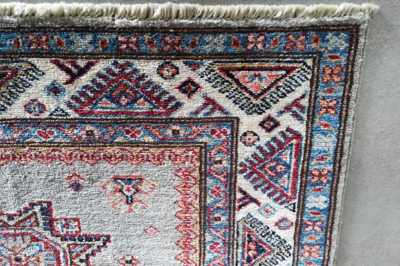Galerie Shirazi Pau - tapis Kazak 335879-a