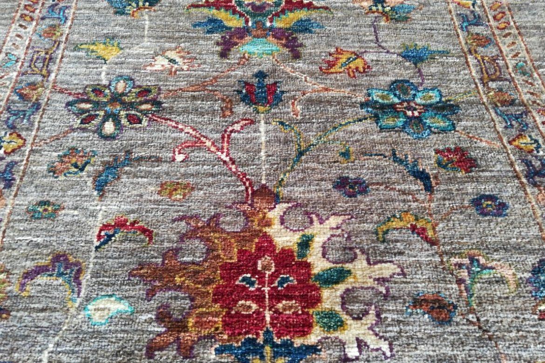 Galerie Shirazi Pau - tapis Mirage 8162790-b