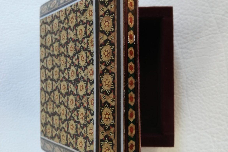 Boite marqueterie-Galerie Shirazi-Pau- 005-1.2