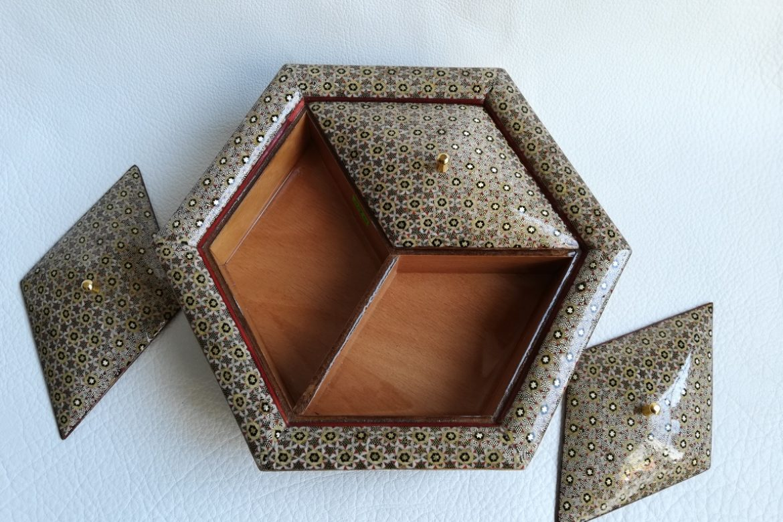 Boite marqueterie-Galerie Shirazi-Pau- 017-M-3