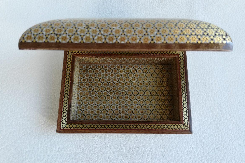 Boite marqueterie-Galerie Shirazi-Pau- 028-M-2