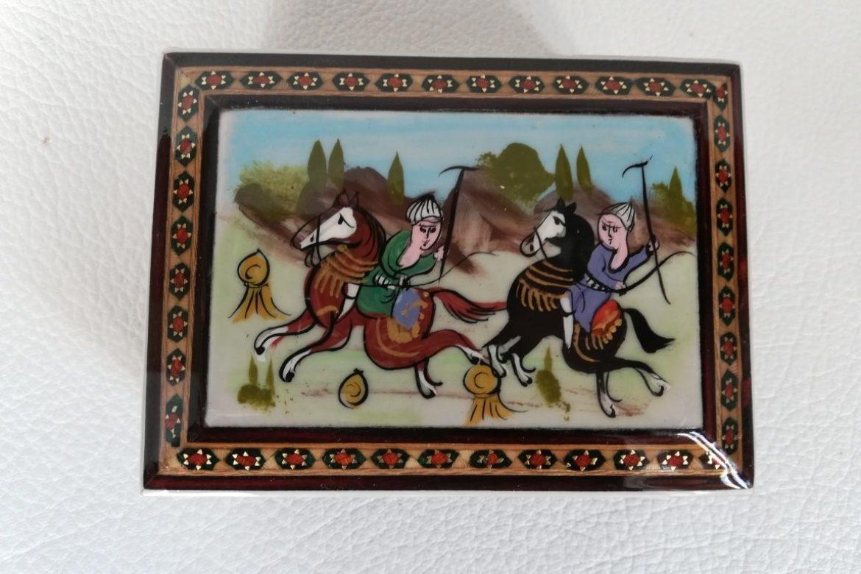 Boite marqueterie Miniatures-Galerie Shirazi-Pau- 004-2.1
