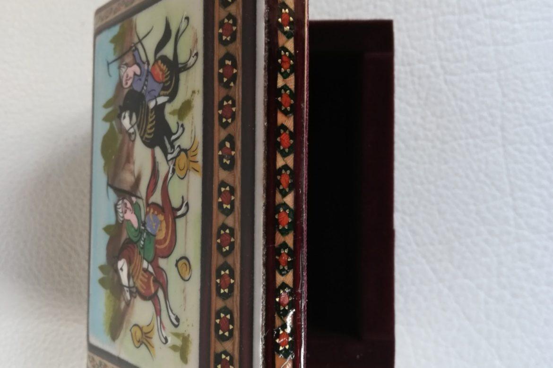 Boite marqueterie Miniatures-Galerie Shirazi-Pau- 004-2.2