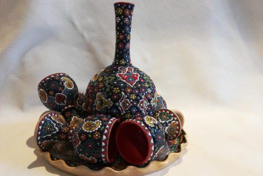 http://www.galerie-shirazi.com/wp-content/uploads/2020/09/Galerie-Shirazi_Pau_artisanat-persan_magasin-1-524x350.jpg