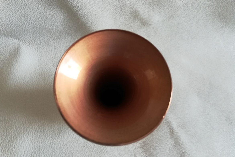 Grand vase cuivre émaillé_Galerie Shirazi_Pau_C2SB.b