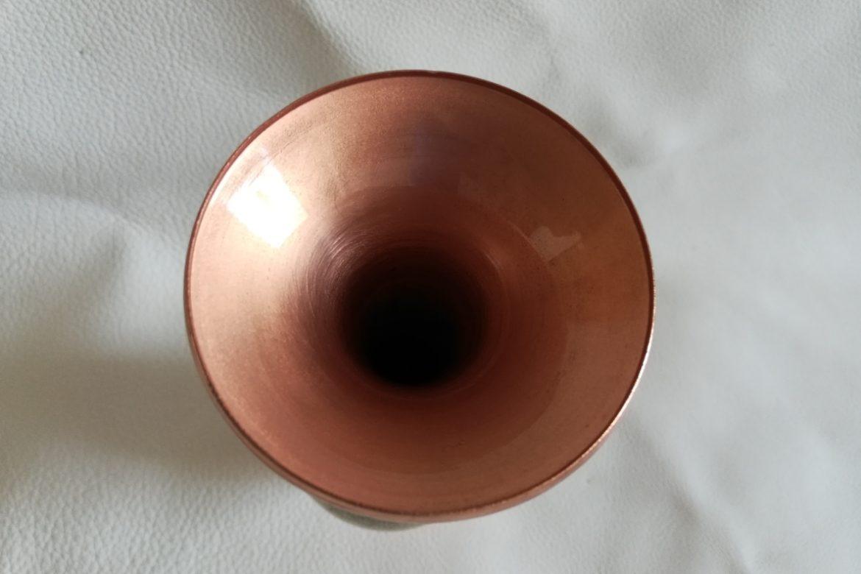 Grand vase cuivre émaillé_Galerie Shirazi_Pau_C2SC.b