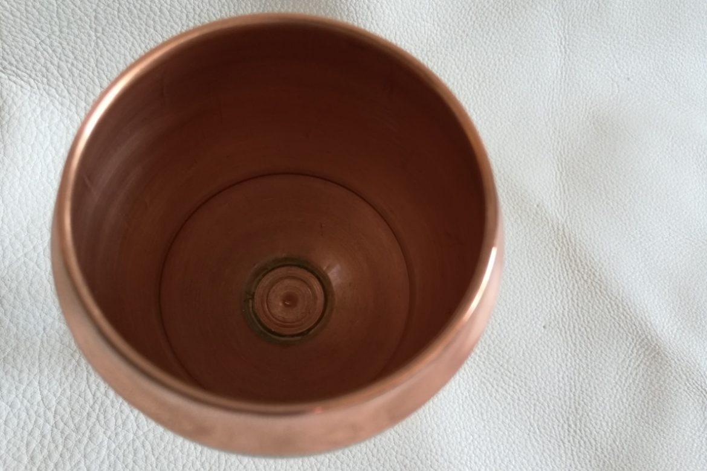 Verre cuivre émaillé_Galerie Shirazi_Pau_C14SC.b