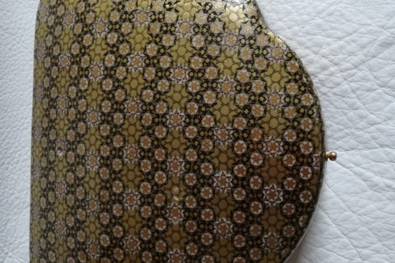 Boite marqueterie_Galerie Shirazi_Pau_AZ1-10b.1