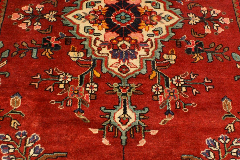 Galerie Shirazi_Pau_Hamadan_771108.1