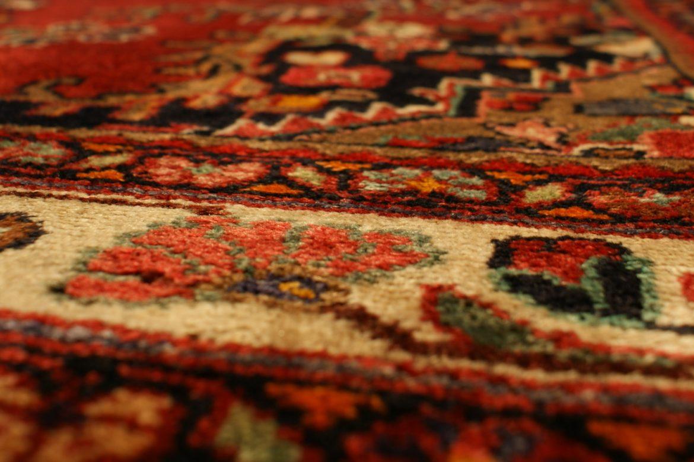 Galerie Shirazi_Pau_Hamadan_771108.2