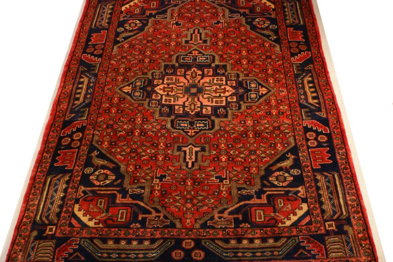 Galerie Shirazi_Pau_Hamadan_771142