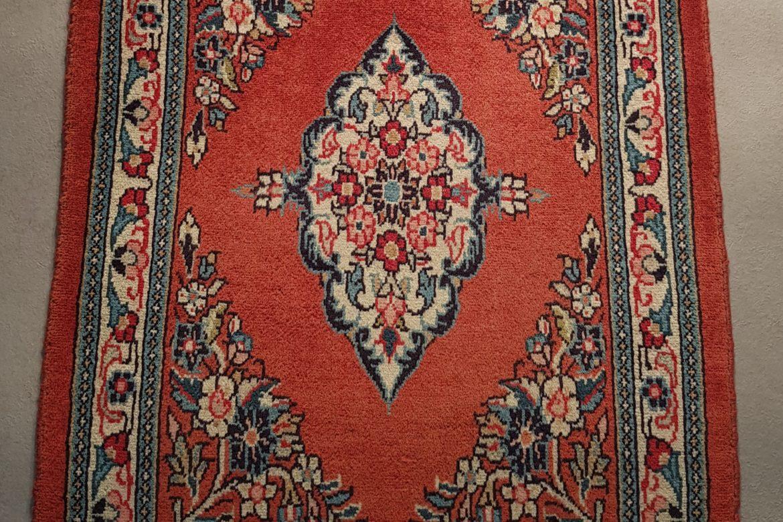 Galerie Shirazi_Pau_Sarogh_38256.1