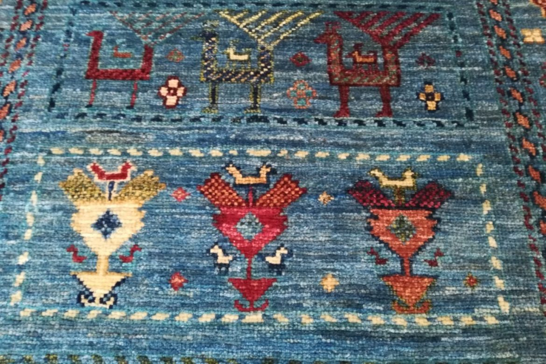 Galerie Shirazi_Pau_Shabargan 8181237.2