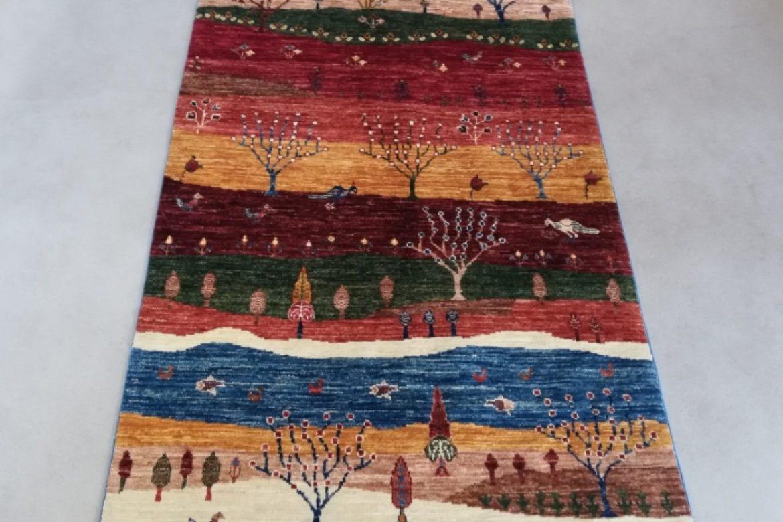 Galerie Shirazi_Pau_Shabargan 8194089