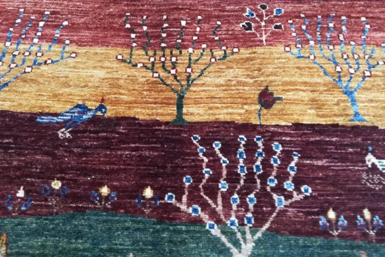 Galerie Shirazi_Pau_Shabargan 8194089.2