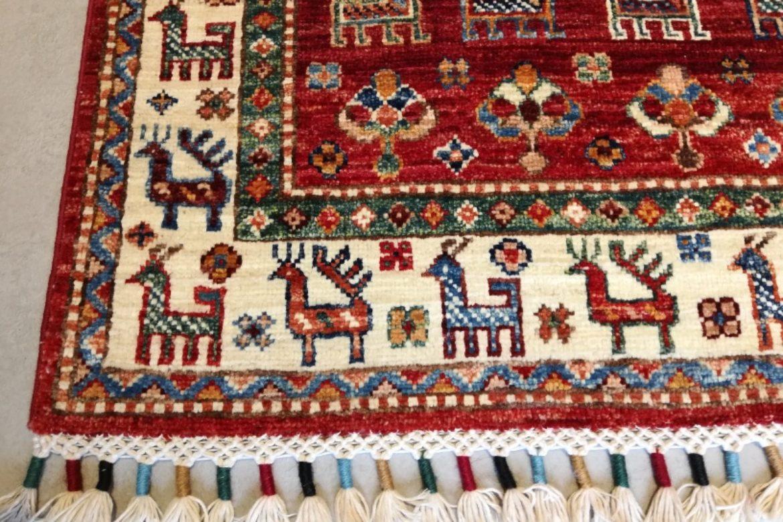 Galerie Shirazi_Pau_Shabargan 8194101.1