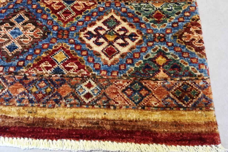 Galerie Shirazi_Pau_Shabargan 8195166.1