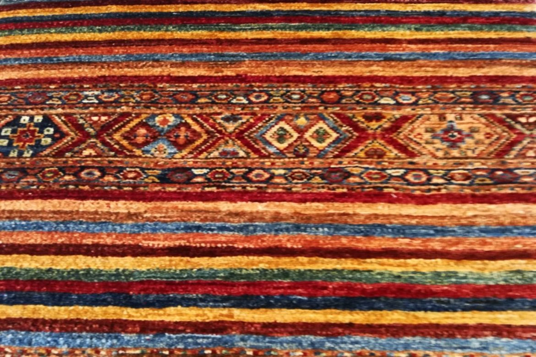 Galerie Shirazi_Pau_Shabargan 8195166.2