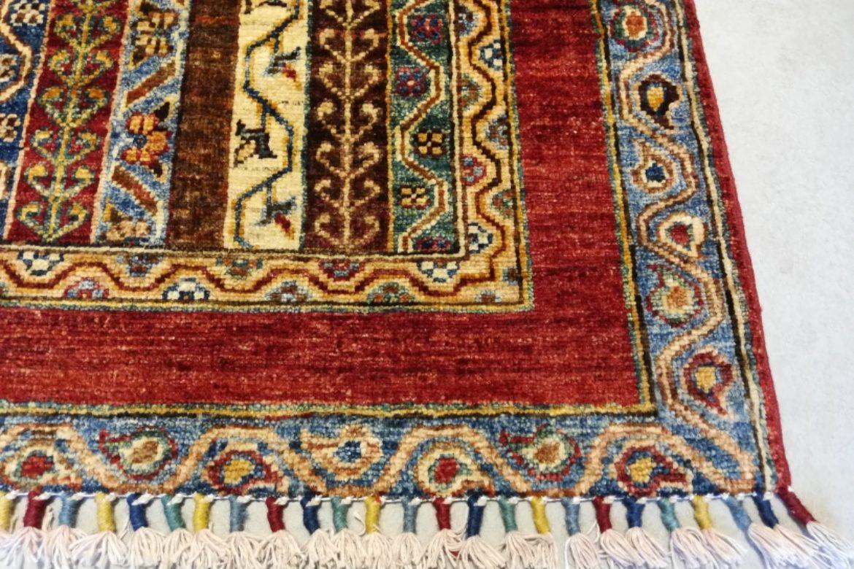 Galerie Shirazi_Pau_Shabargan 8197048.1