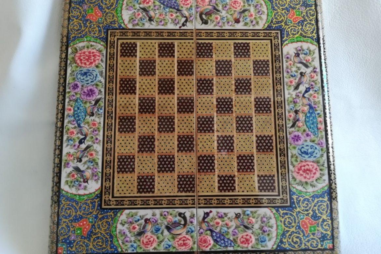 Galerie Shirazi_Pau_Backgammon_échecs_BJ1.1