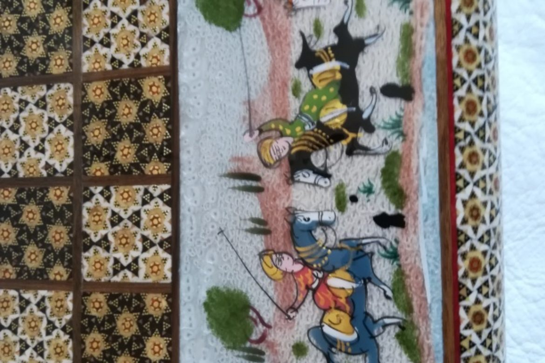 Galerie Shirazi_Pau_Backgammon_échecs_BJ2.4