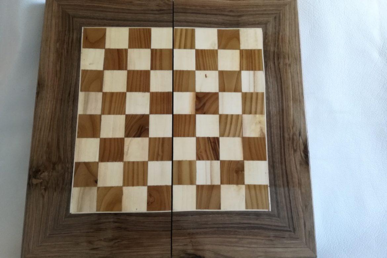 Galerie Shirazi_Pau_Backgammon_échecs_Raana.1