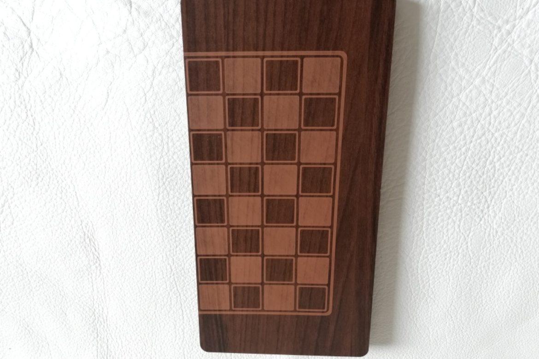 Galerie Shirazi_Pau_Backgammon_échecs_voyage.1